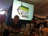100 ans de l'ANC