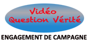 slideshowQuesionVeriteEngagementDeCampagne